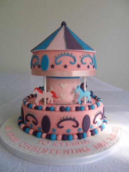 Graduation Cake Manchester Uk