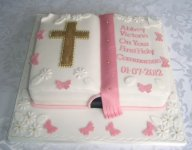 Holy communion book cake 1.jpg