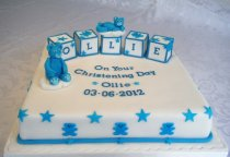 christening cake with bears 1.jpg