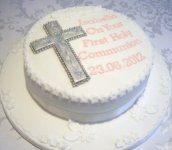 holy communion cake 1.jpg