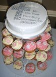 holy communion cupcakes.JPG