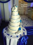 7 tier blue and silver - 1.jpg