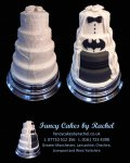 batman wedding cake 1.jpg