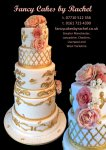 wedding cake at Thornton Manor - 1.jpg