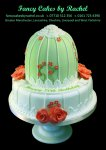 Bird Cage  Birthday cake - 1.jpg
