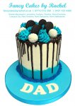 Blue choc drip DAD - 1.jpg