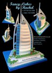 Burj al Arab birthday cake - 1.jpg