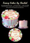 Drip cake 16th birthday2 - 1.jpg