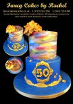 Painted-50th Birthday - 1.jpg