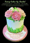 Rowena buttercream flowers - 1.jpg