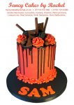 Sam orange chocolate drip - 1.jpg