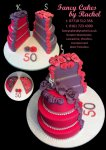 Split in half birthday cake - 1.jpg