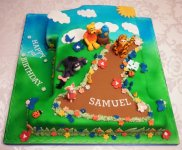 number 1 cake with winnie pooh 1509ccd3a0cf74.jpg