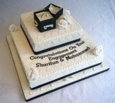 engagement ring cake 14fcb2b09c789d.jpg