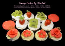 Fresh Cream & Buttercream cupcakes - 1.jpg