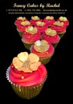 Red & Gold Cupcakes - 1.jpg