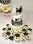 chanel birthday cake - 1.jpg