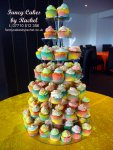 rainbow cupcake tower - 1.jpg
