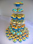 wedding cupcake tower - 1.JPG