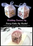 Wedding Favours lace boxes - 1.jpg