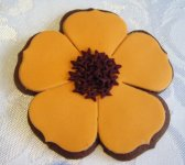 flower cookie 15005b77bc09e6.jpg