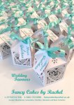 wedding favour, belgian chocolate hearts - 158c6ff2be5d11.jpg